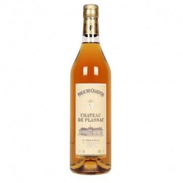 Pineau des Charentes White