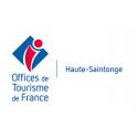 tourisme.haute-saintonge.org/accueil-tourisme