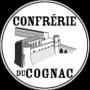 www.laconfrerieducognac.org
