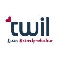 www.twil.fr/france/armagnac-et-cognac/chateau-de-plassac.html
