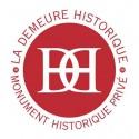 www.demeure-historique.org/